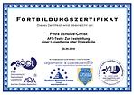 Fortbildung_AFS_01.png