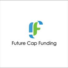 future cap funding logo.jpg