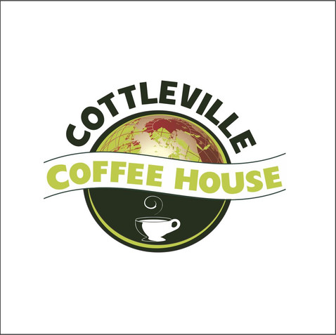 cottleville coffee house.jpg