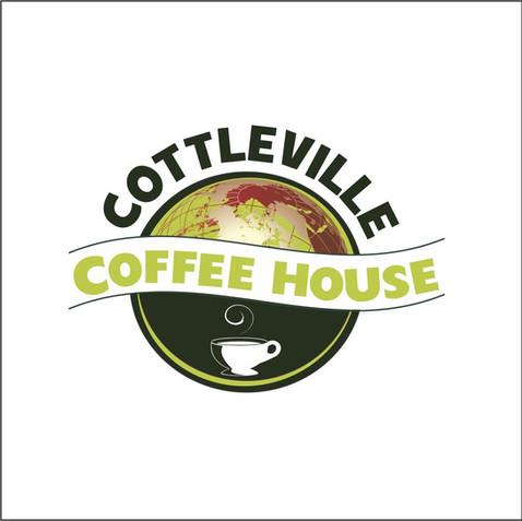 cottleville coffee house.jpg