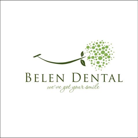 belen dental logo.jpg