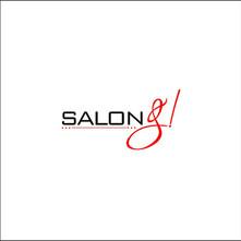 salon g logo.jpg