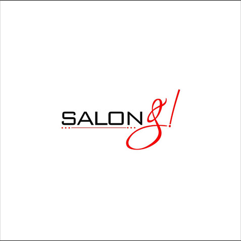 salon g logo.jpg