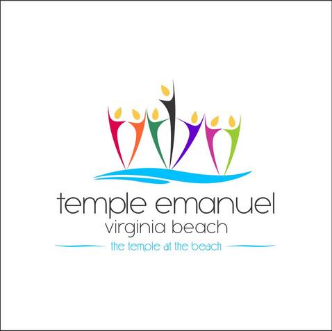temple emanuel logo.jpg