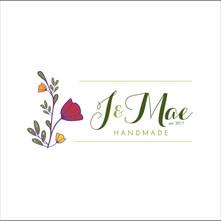 j and mae handmade logo.jpg