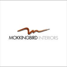 mokkingbird interiors logo.jpg
