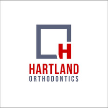 hartland orthodontics logo.jpg