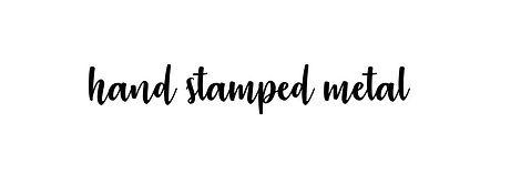 hand stamped metal.jpg