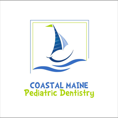 coastal maine pediatric dentistry.jpg