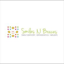 smiles and braces logo.jpg