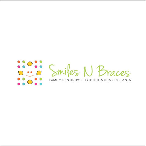 smiles and braces logo.jpg