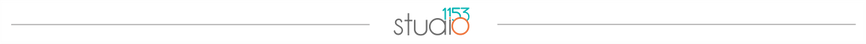 logo for footer.png
