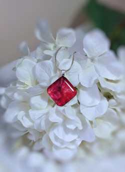 Pendant 250 - Bloom From Within 250 - je