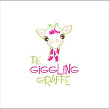 the giggling giraffe logo.jpg