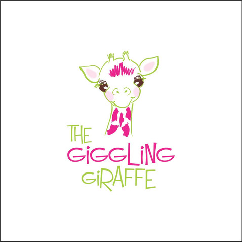 the giggling giraffe logo.jpg