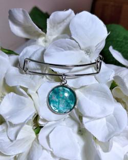 Bracelet B020 - Magic B020 - bracelet de