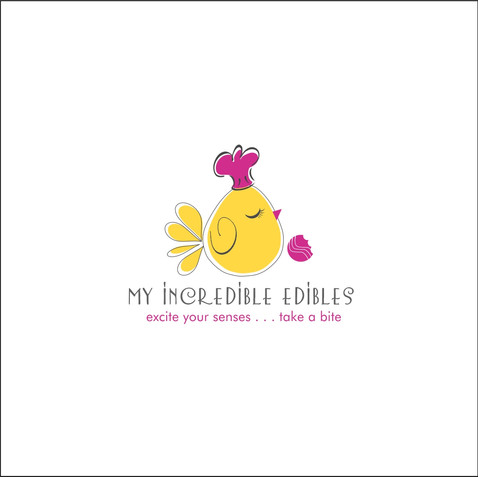 my incredible edibles logo.jpg
