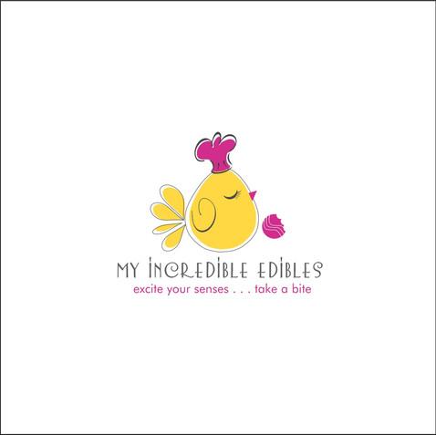 my incredible edibles logo.jpg