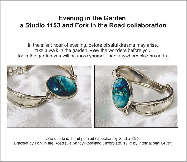 Evening in the Garden Bracelet.jpg