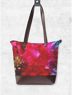 fashion accessories - statement bag - fl