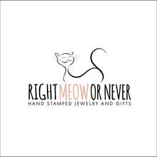right meow or never logo.jpg