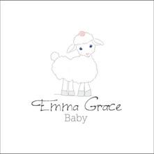 emma grace baby logo.jpg