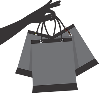 shopping bags 3.png