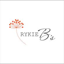 rykie b logo.jpg