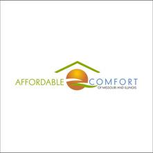 affordable comfort logo.jpg