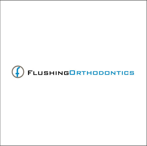 flushing orthodontics logo.jpg