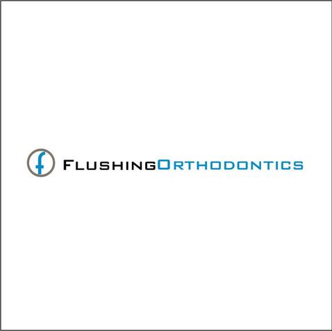 flushing orthodontics logo.jpg