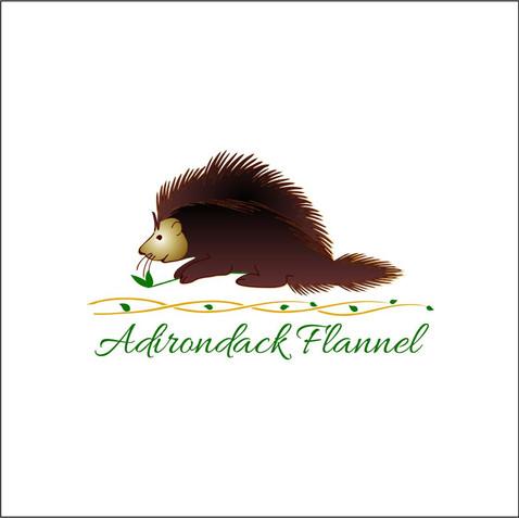 adirondack flannel logo.jpg