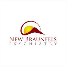new braunfels psychiatry logo.jpg