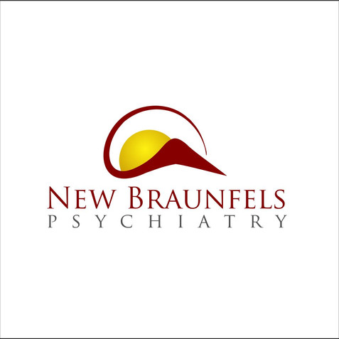 new braunfels psychiatry logo.jpg