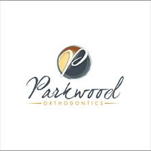 parkwood orthodontics logo.jpg