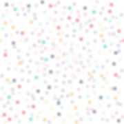 background of dots in color.jpg
