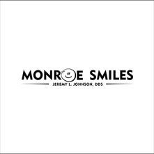 momroe smiles logo.jpg