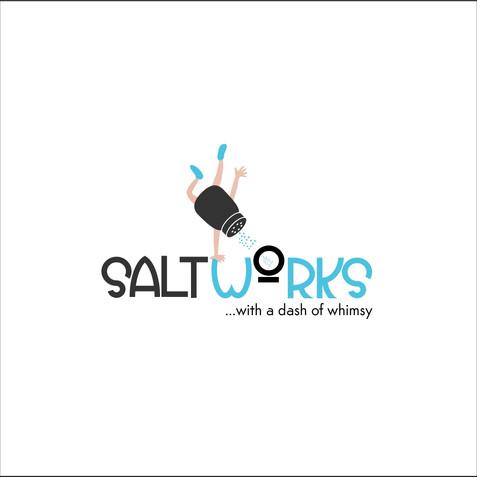 saltworks logo.jpg