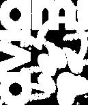 logo-aviam enpng blanco.png