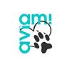 logo para twitter perfil aviam.png