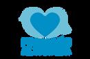 logo_fundacion_PNG_pequeño.png