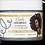 Thumbnail: ORS ColorBlast - Temporary Hair Wax