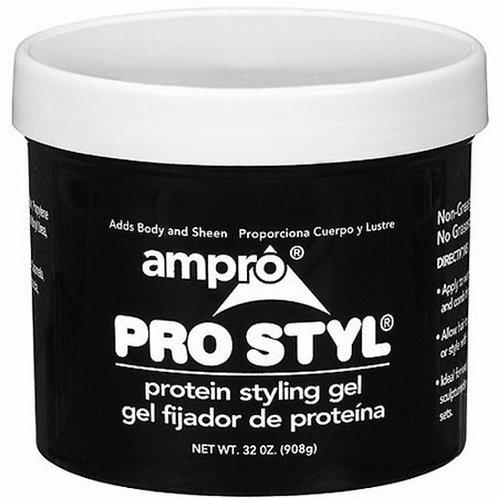 Ampro Pro Styl Regular Hold Protien Styling Gel