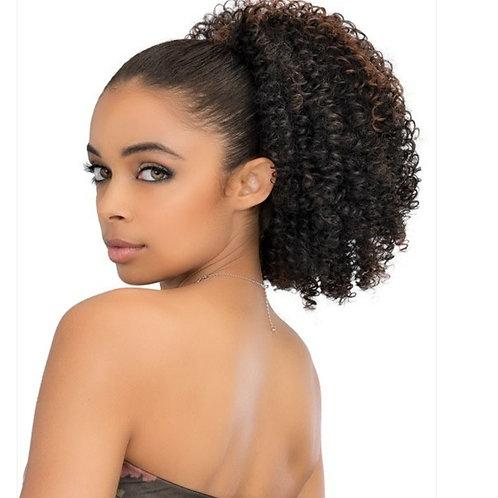 Afro Stylish String