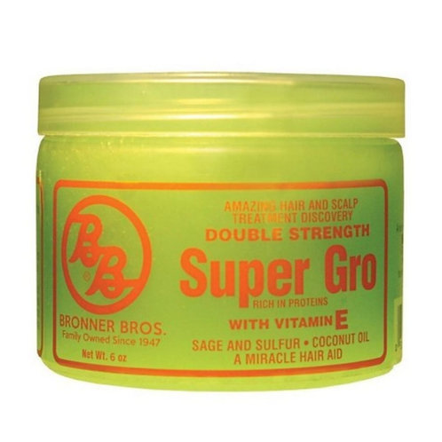 BB Double Strength Super Gro