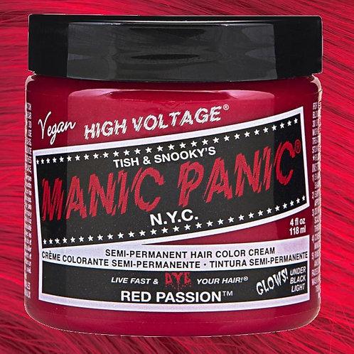 Manic Panic 4oz