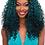Thumbnail: Melt HD Part Lace Dee Wig