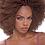 "Thumbnail: H/H Afro Kinky Bulk 14"""