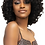 Thumbnail: Natural Me Lace Yana Wig