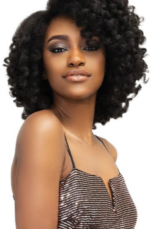Natural Me Lace Yana Wig